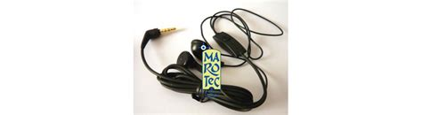 Headset Samsung Duos spare parts and accessories for samsung duos models marotec sas