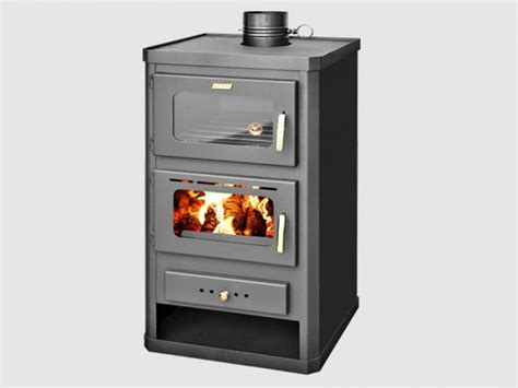 Stove With Oven wood burning stoves small wood stoves for cabins small wood stove with oven interior designs