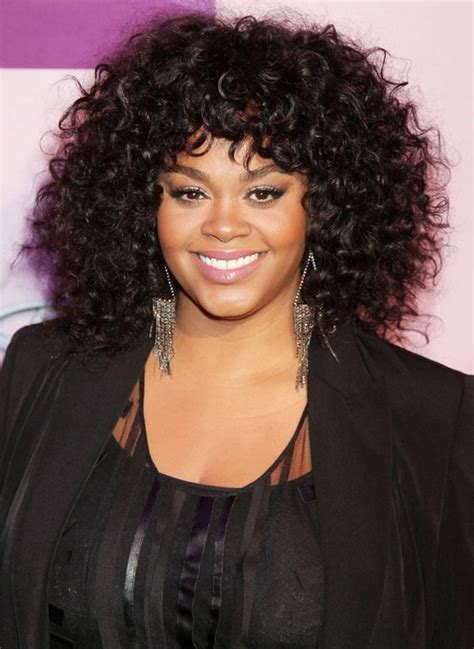 Curly Hairstyles For Black With Medium Hair by Black Curly Hairstyles Medium Length Hair Hairstyles