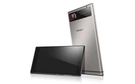 Hp Lenovo Vibe Z harga lenovo vibe z vibe x s850 tipe lainnya september