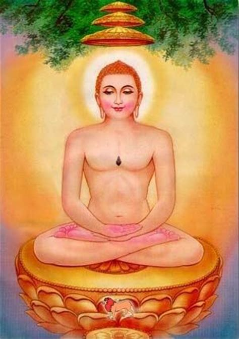 i am so are you how buddhism jainism sikhism and hinduism affirm the dignity of identities and sexualities books is there any possibility that mahavira and the buddha were