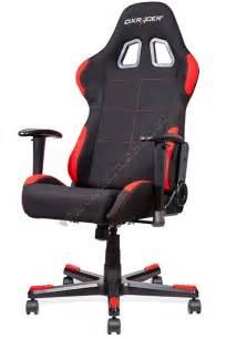 dxr racer chair a decent chair in nha trang dxracer or smth nha trang forum