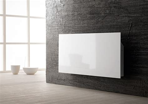 Small Flat Radiators Flat Panel Radiators Small Compact With Great Thermal