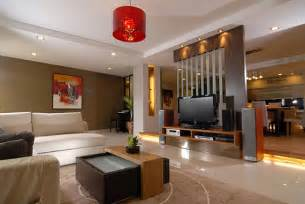 interior home decorating ideas living room contemporary minimalist small living room interior design