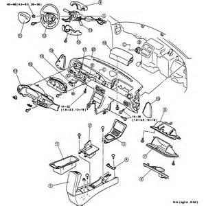 1990 jaguar xjs wiring diagram 1990 free engine image for user manual