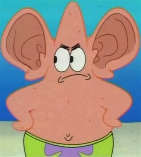 with ears image with ears png encyclopedia spongebobia the spongebob squarepants wiki
