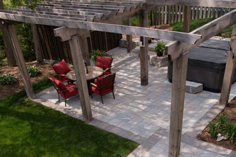 Patio Furniture Kitchener Patio Furniture Kitchener Waterloo Size Of Patio