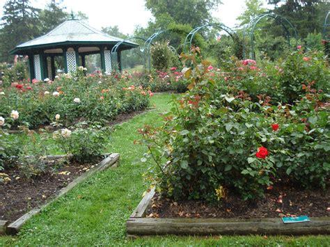 backyard garden syracuse ny garden design