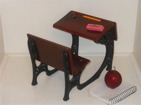 american doll desk american desk hostgarcia