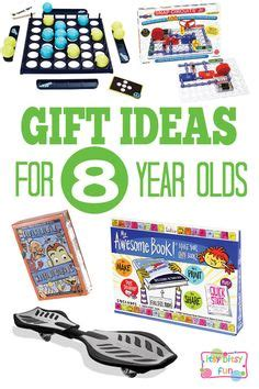 1000 images about great gifts and toys for kids for boys