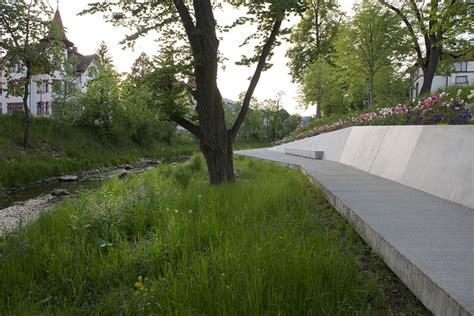 a24 landschaft 08 a24 josefsbach promenade 171 landscape architecture works