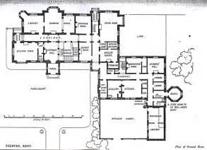 old victorian mansion floor plans image search results