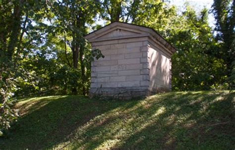 pump house at cross keys | baltimore industry tours