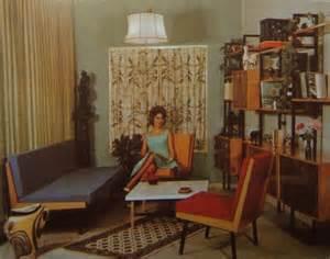 60s interior design israeli economic history israel s economy from 1967 six