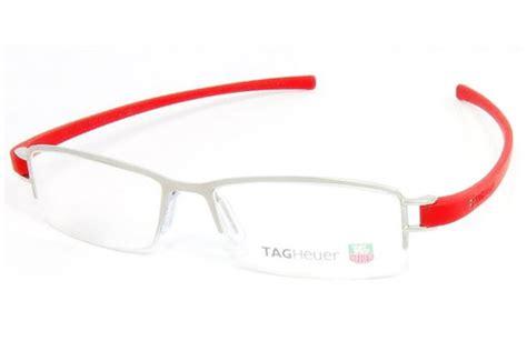 tag heuer 7201 eyeglasses free shipping go optic