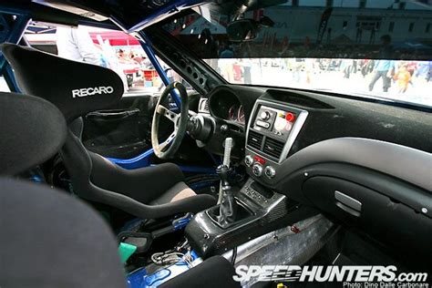 wrc subaru interior 7 best images about rally car interior on a