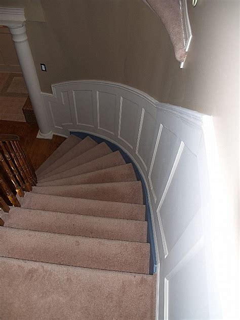 Wainscoting Usa by Wainscot Gallery I Elite Trimworks