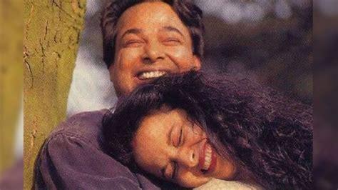 rekha husband mukesh aggarwal death tragic death of rekha s first husband mukesh agarwal youtube