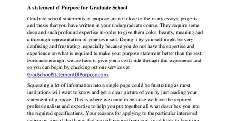 Best Personal Statement Proofreading Site by How To Write A College Admission Essay Collegeview