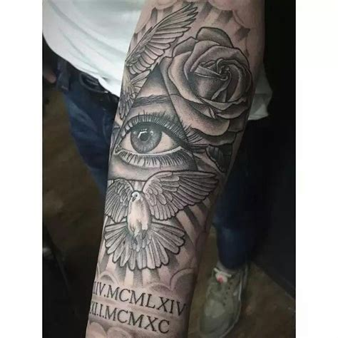 illuminati sleeve tattoo designs 25 best ideas about illuminati on
