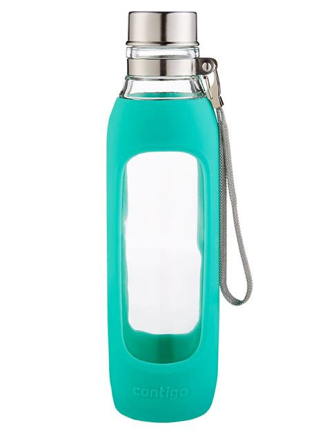 with water bottles contigo water bottle roundup mini reviews hydration