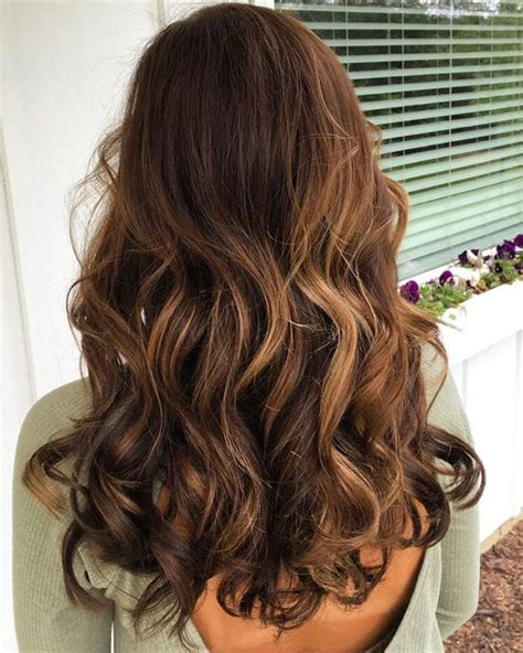 hair rebonding oakland ca hair rebonding oakland ca rooty hair brown hair with