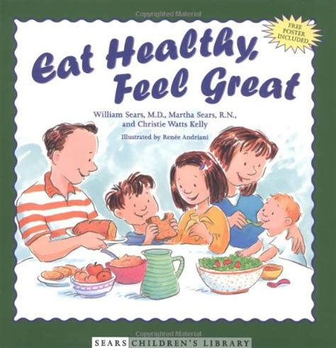 healthy picture books want your to eat healthy read books about food