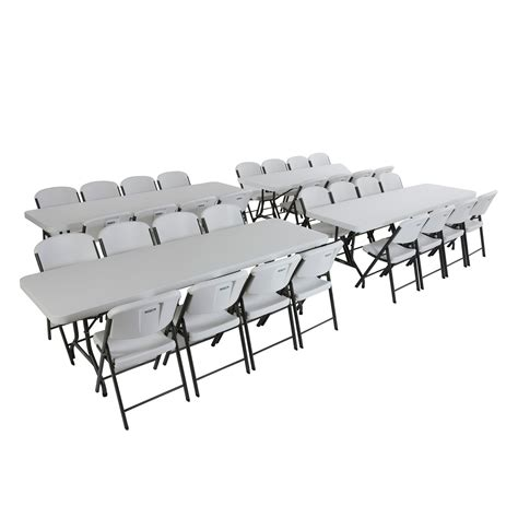 Rent Tables And Chairs For Tables And Chairs Rental Tent Rental Generator Sarasota