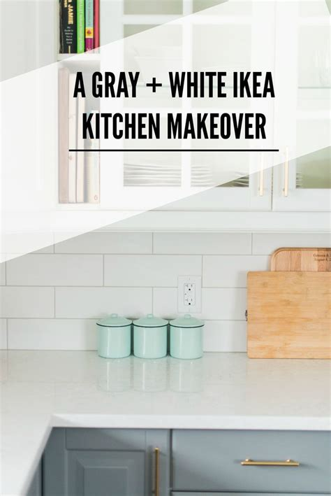 the duffle family diy kitchen makeover 17 best images about collab home decor inspiration on