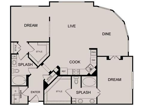 2 bedroom apartments in manhattan ks manhattan apartments floor plans