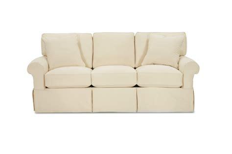 nantucket sofa nantucket slipcover sofa christian street furniture