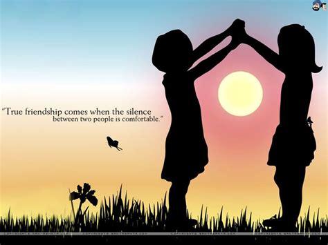 etymology  friendship friendship day quotes friendship quotes friendship day images