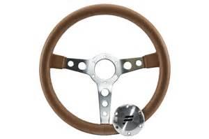 Clubsport Steering Wheel Gt Xbox One Eu Clubsport Steering Wheel Classic Eu