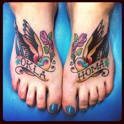 oklahoma tattoo designs 25 best ideas about oklahoma on