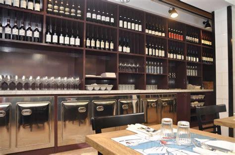 ristorante porto fluviale porto fluviale molto pi 249 di un ristorante ha aperto a