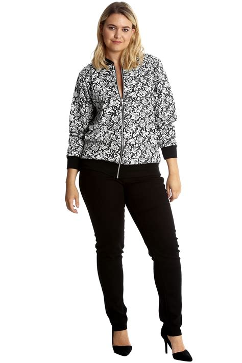 Sale Limited Stock 6ucc1 Best Quality Size 28 Cm Price 2 000 new womens jacket plus size bomber floral rib fabric sale best quality ebay