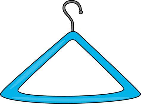 Hanger Clipart (53 )
