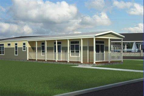 home with wrap around porch single wide mobile home with wrap around porch
