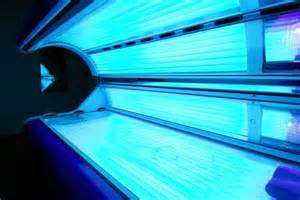 editorial tanning beds are dangerous missouri should
