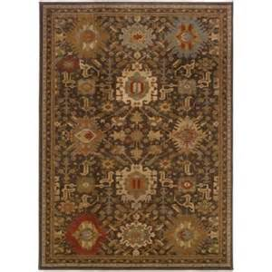 home depot area rugs 10 x 12 bing images