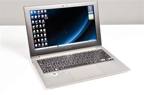 Laptop Asus Zenbook Ux21a the zenbook prime what s new asus zenbook prime ux21a review the of the 2nd