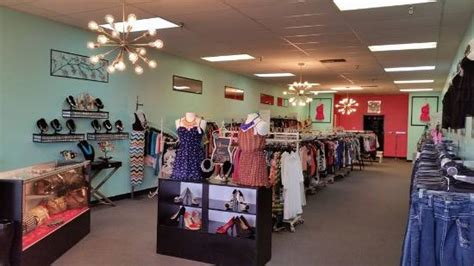 not too shabby tourist attraction 2900 w washington st ste 31a in stephenville tx tips