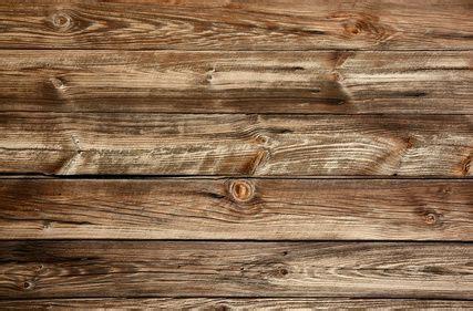 Beize Selber Machen by Holz Selber Beizen Besch 228 Ftigt Struktur Und Holz