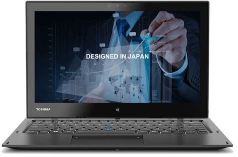 toshiba laptops tablet and accessories toshiba leading innovation asia