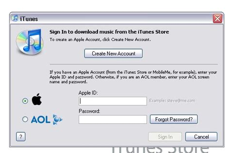 can you make an itunes account without credit card how to get an apple itunes usa account for free and