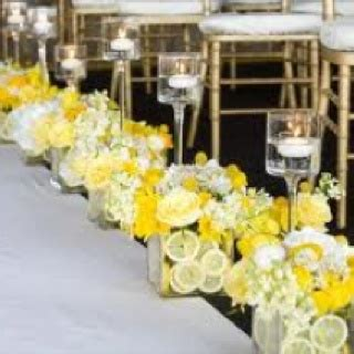 Methodist Wedding Blessing Uk by 1000 Images About Aisle Decoration Ideas On