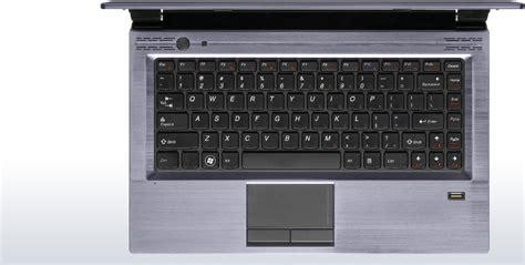 Laptop Lenovo V470 I3 lenovo ideapad v470 439628u notebookcheck net external