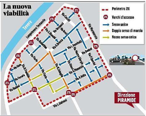 www agenzia mobilita roma it driving in rome ztl rome accommodation