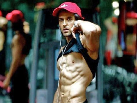 bodybuilding top  bodybuilding tips  beginners