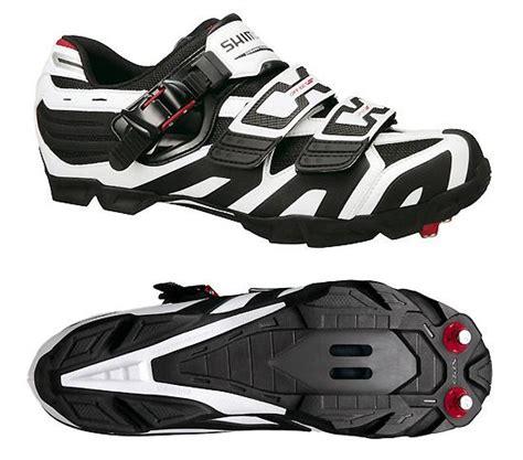 shimano am45 spd mountain bike shoes image gallery shimano shoes